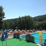 Centro Turistico Sportivo Di Candeleto