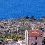 Photo of Villas Afrati