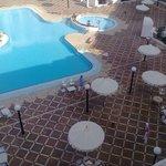 Photo of Yasmine Beach Resort