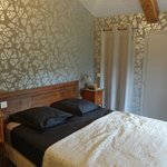 La chambre Baudelaire