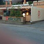Summer DeLIcium