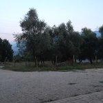 Photo of Antica Tenuta Chiola