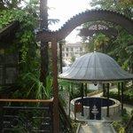 Yalova Thermal Hot Spring Resorts Foto