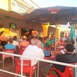 Zdjęcie Helders Restaurante-Bar