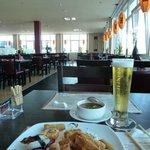Mongolia Asia Restaurant