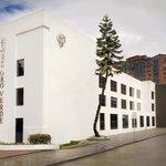 Fachada del Hotel (74079536)