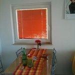 Photo de Apartments Dina