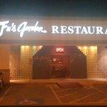 Foto de Fu's Garden Restaurant