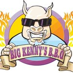 Big Kenny's BBQ