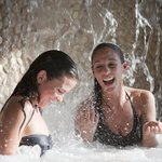 Photo of Topnotch Resort