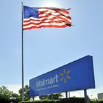 Walmart Home Office - Just Minutes Away