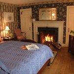 Room #3-John Lloyd Room
