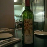 red wine sula