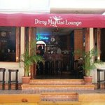 Photo of Dirty Martini Lounge
