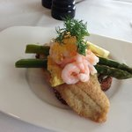 Photo of Utzon Restaurant