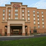 Photo of Hampton Inn & Suites by Hilton Brantford, Ontario