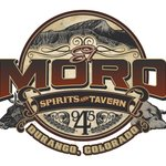 El Moro Spirits & Tavern, Durango, CO