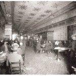 El Moro Saloon c. 1906