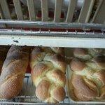 صورة فوتوغرافية لـ Vincenza's Italian Bakery