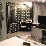 9W Boutique Studio Foto