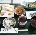 Photo of Kobe City Gardens Hotel