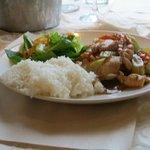 ภาพถ่ายของ La Maison Viet-Thai