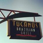 Foto de Tucanos Brazilian Grill