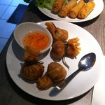 eat'SUSHI Rennes