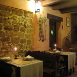 Photo of La Taverna del Longobardo