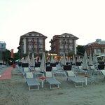 Dalla Playa