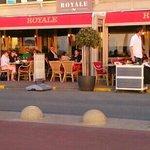 Photo of Royale Knokke