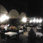 Photo of Ristorante Pizzeria 3 Jolly