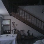 Photo of Bed and Breakfast LaDina
