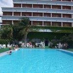 Photo de Grand Hotel Dei Templi
