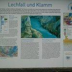 Lechfall