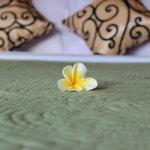Kori Bali Inn Foto