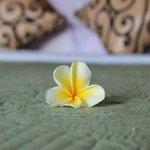 Foto de Kori Bali Inn