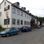 Foto de Hotel Restaurant Gasthof Kern