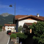 Photo of Hotel Ortler