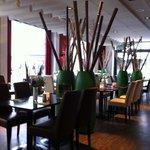 Restaurant Frankis