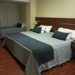 Photo of Puerto Amarras Hotel & Suites