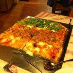 Ristorante Pizzeria Sa Marina