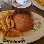 Foto de Cafe Javas