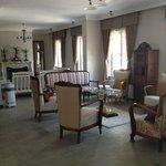 Photo de Kostem Hotel