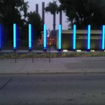 35W Monument