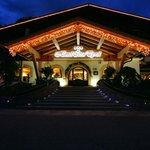 foto dell'hotel Cesa Tyrol