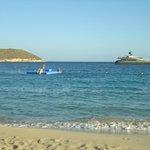 Praia Magaluf