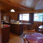 Photo of Baddeck Inn
