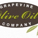 Grapevine Olive Oil Company Foto