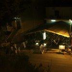 Φωτογραφία: Taverna Petros